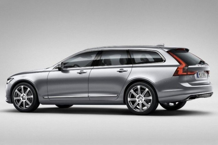 volvo-v90-leaked-official-image
