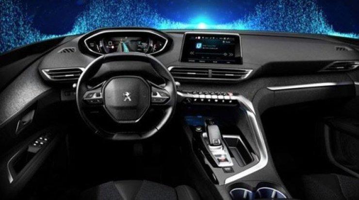 2017-peugeot-3008-interior-1