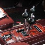 Pergunta da Semana – Qual a solução de engenharia mais estranha que você já viu em um carro?