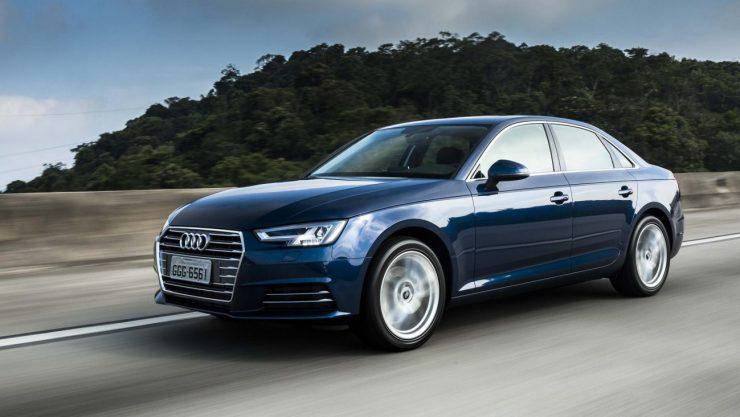 Audi A4-2016 (11)