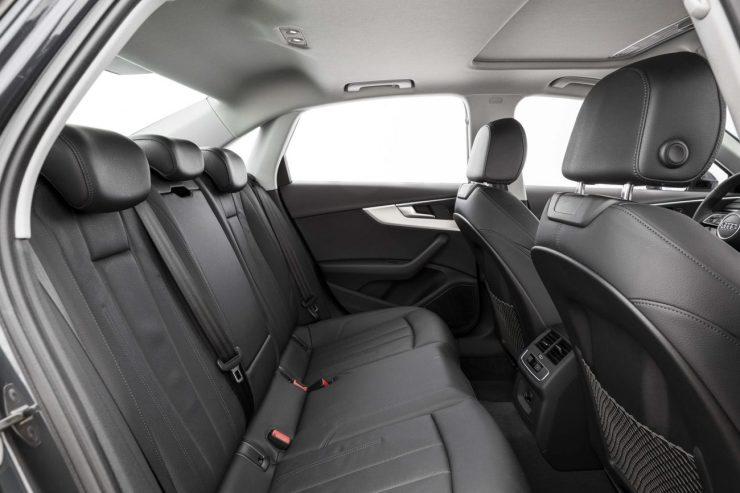 Audi A4-2016 (7)