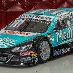 Novo Chevrolet Cruze vai correr na Stock Car este ano
