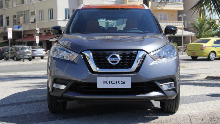 Nissan Kicks 2017 copacabana (30)