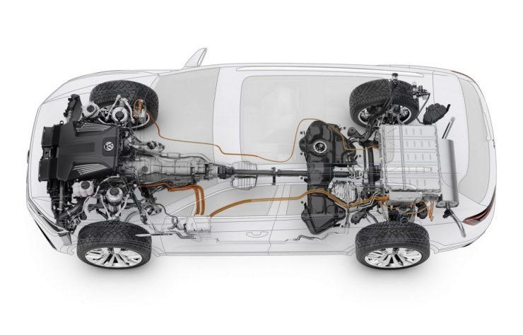 VW-T-Prime-62W
