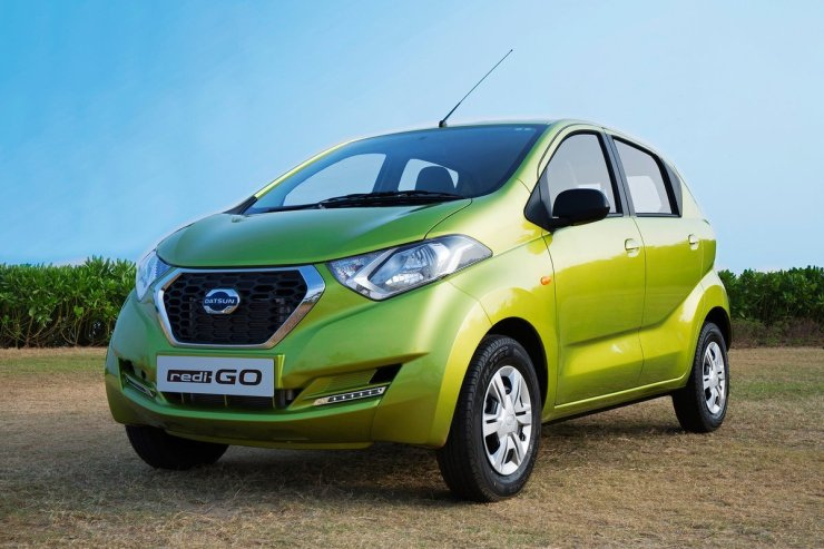 datsun-redi-go-india-2 (1)