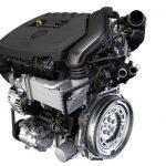 Volkswagen apresenta novo motor 1.5 TSI de 150 cv, substituto do 1.4 TSI