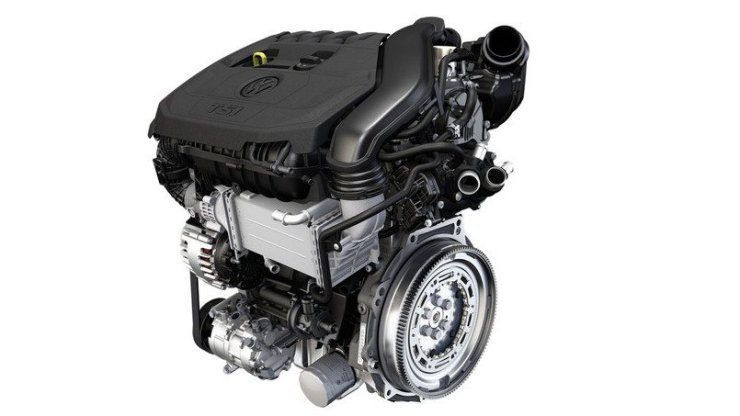 vw-15-liter-tsi-evo-engine
