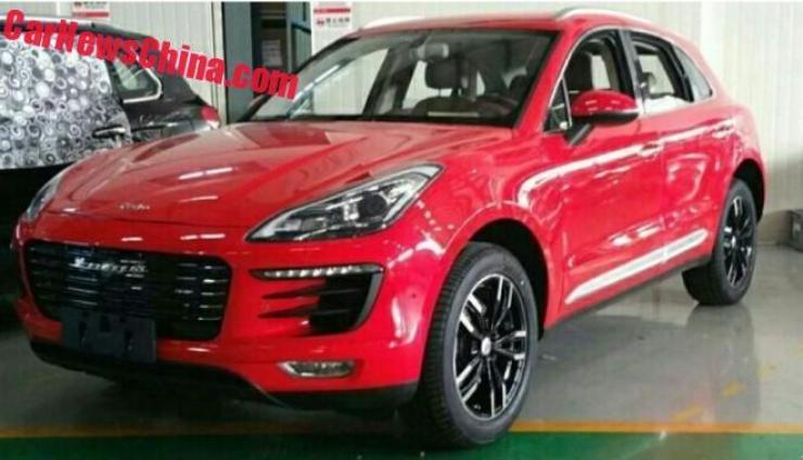 zotye-sr8-china-3-660x378