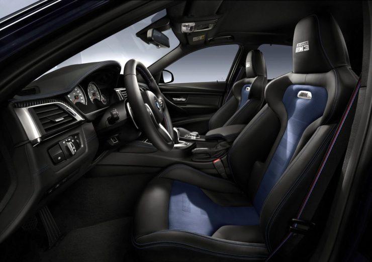 2016-BMWM3-05