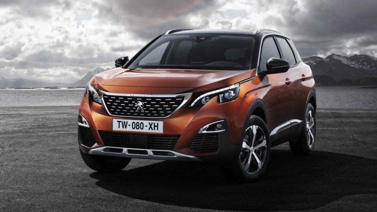 2016-Peugeot3008-02