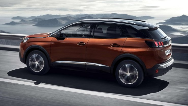 2016-Peugeot3008-07