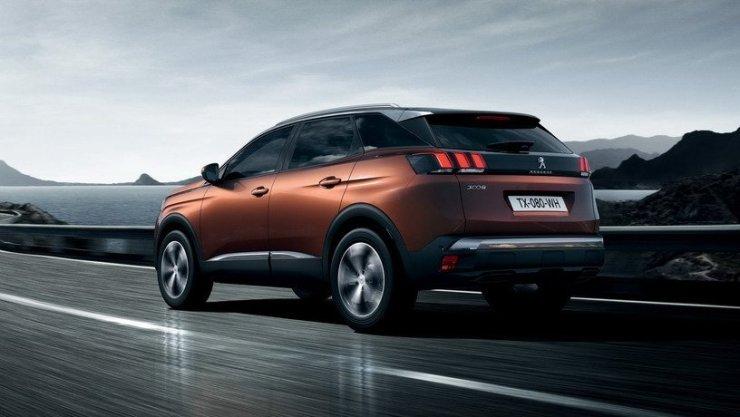 2016-Peugeot3008-36