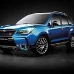 2016-subaru-forester-ts-for-australia (2)