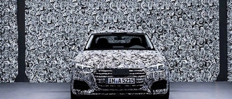 2017-audi-a5-coupe-teaser-807x346