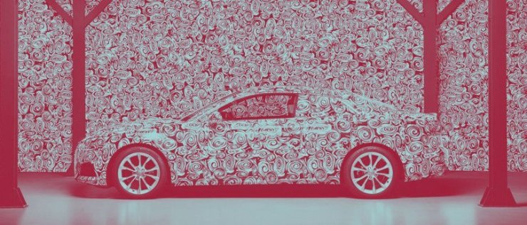 Audi-A5-1-807x346