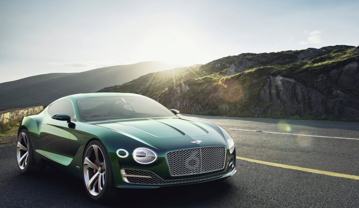 Bentley-EXP_10_Speed_6_Concept-2015-1280-01
