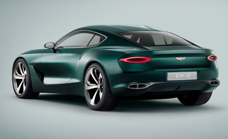 Bentley-EXP_10_Speed_6_Concept-2015-1280-06