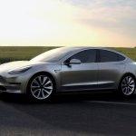Tesla já prepara sua estreia no Brasil