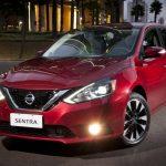 Renovado, Nissan Sentra 2017 parte dos R$ 79.990
