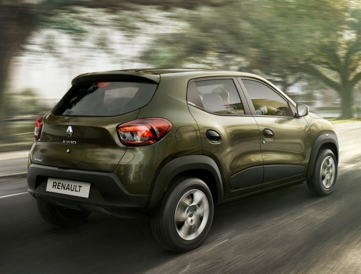 renault_unsorted_31