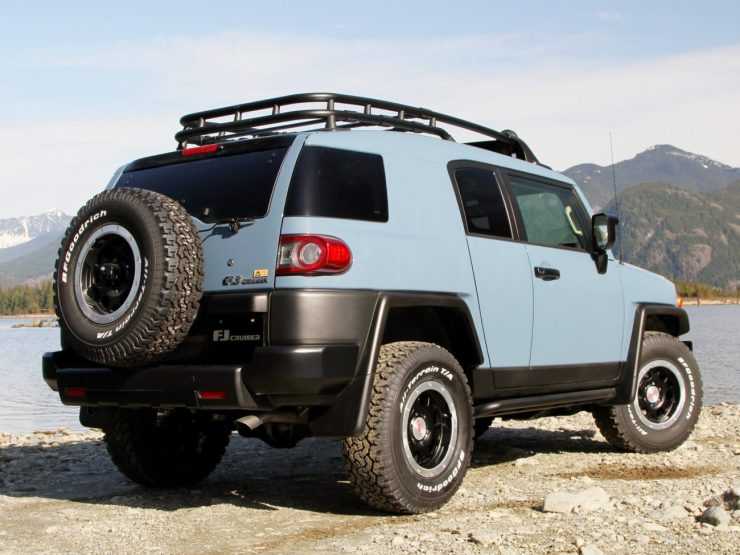 toyota_fj_cruiser_trail_teams_ultimate_7