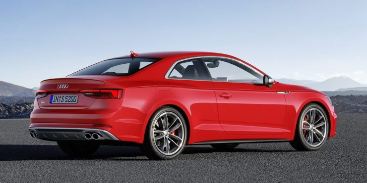 2017-Audi-A5-S5-17