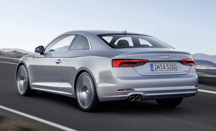 2017-Audi-A5-S5-25