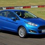 Por R$ 71.990, Ford Fiesta 1.0 EcoBoost tem tecnologia e não está ao alcance de todos