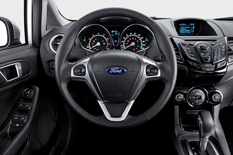 Ford Fiesta ecoboost 2017 (3)