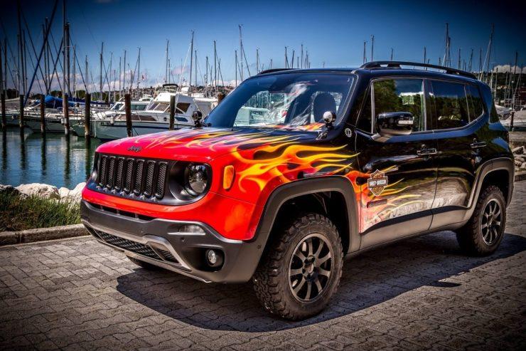 Jeep-Renegade-3