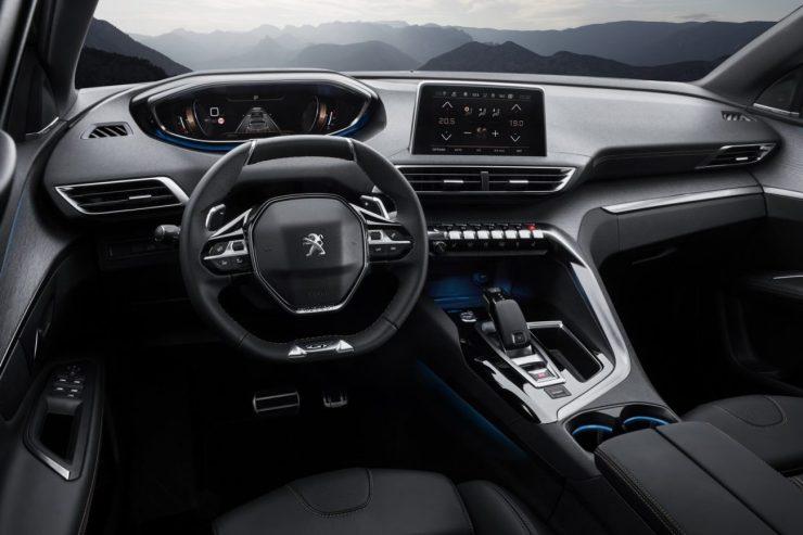 Peugeot-3008-GT-7