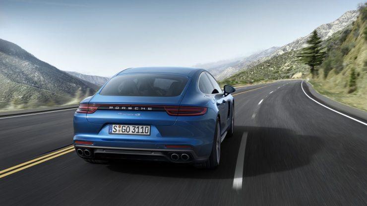 Porsche_panamera_04