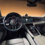 Porsche_panamera_29