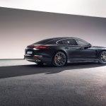 Porsche_panamera_30