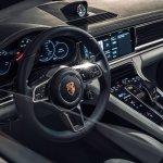 Porsche_panamera_31