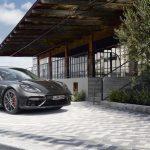 Porsche_panamera_65