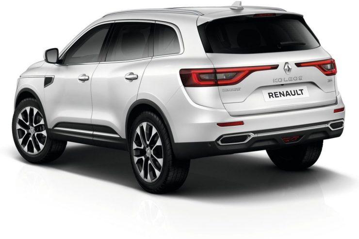 Renault-Koleos-2017-1600-0f