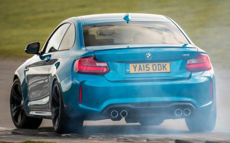 bmw_m2_coupe_77