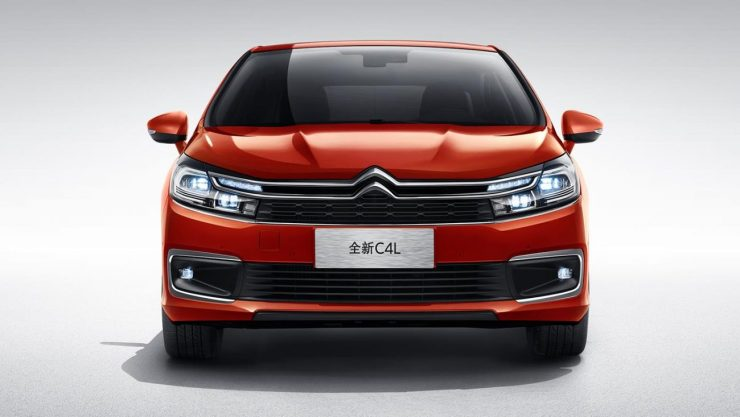citroen_c4_lounge_2017_china (3)