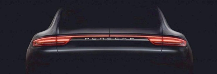 porsche-panamera-2-teaser-770x265