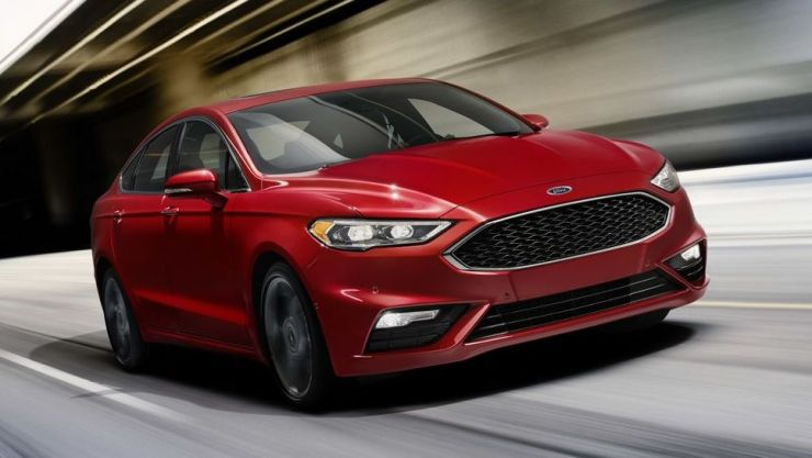 2017-ford-fusion-sport001-1