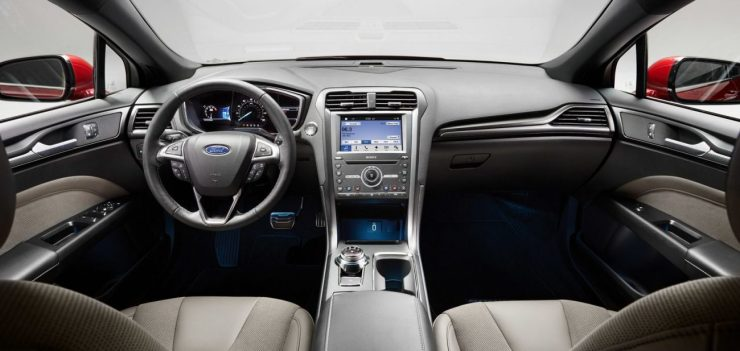 2017-ford-fusion-sport008-1