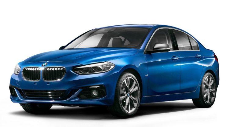 BMW-1-Series_Sedan-2017-1600-01