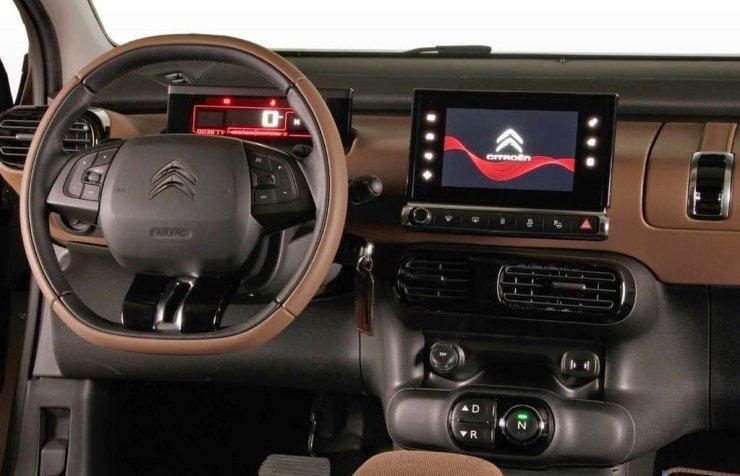 Citroen C4 Cactus (cockpitautomovel.com)