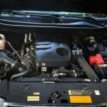 Ford-Ranger Limited-2017 (19)