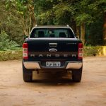 Ford-Ranger Limited-2017 (4)