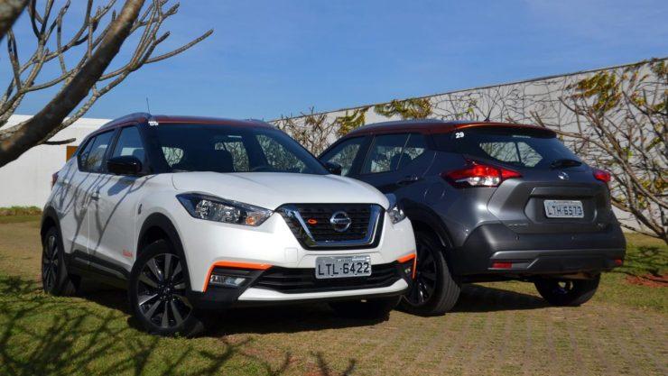 Nissan-kicks-2017-lancamento (2)