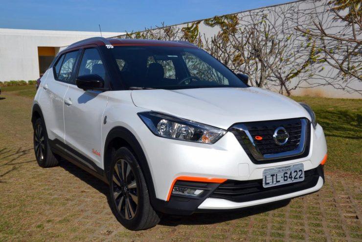 Nissan-kicks-2017-lancamento (3)