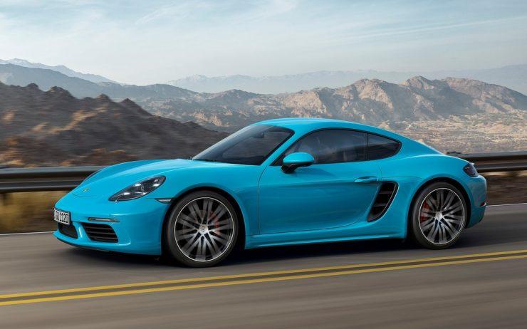 Porsche-718_Cayman-2017-1280-06