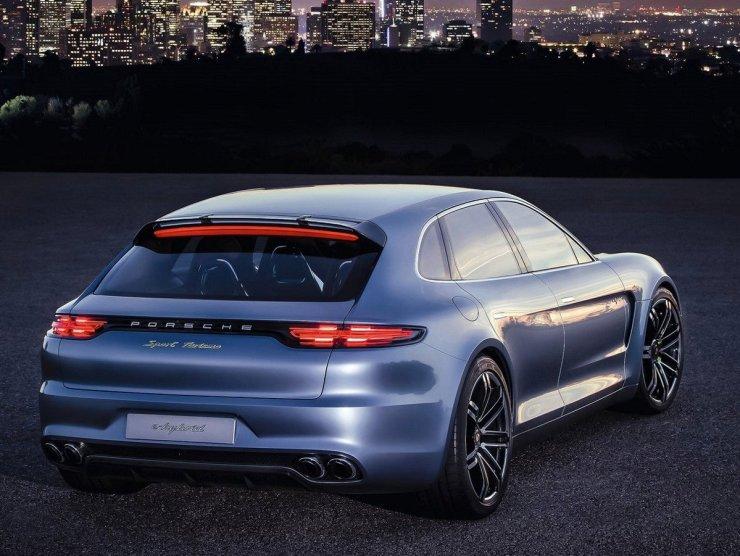 Porsche-Panamera_Sport_Turismo_Concept-2012-1600-15